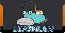 learnlen.com